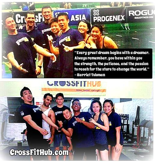CrossFit-Hub-Singapore.png.