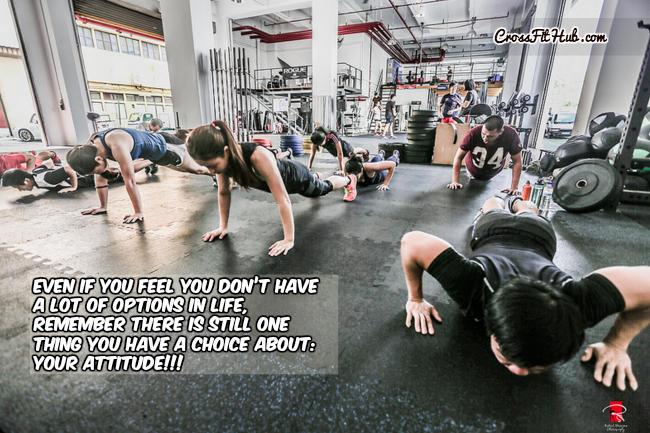 Crossfit-Elite-Strength-Fitness