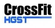 NorCal CrossFit HGST Corporate Fitness